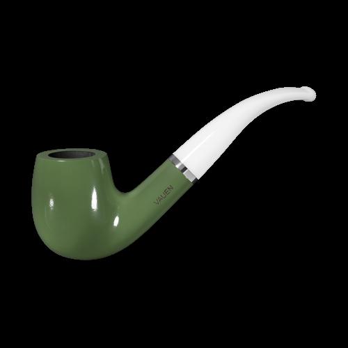 Vauen Pfeife Pastell 1127 G