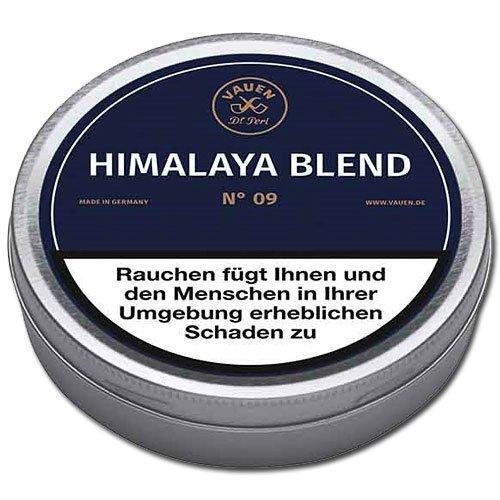 Vauen Pfeifentabak Himalaya Blend No.9 50g Dose