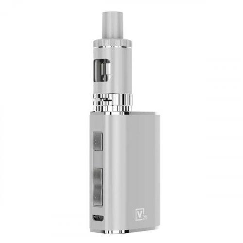 Viva Kita Move Basic 50 Starterset e-Zigarette