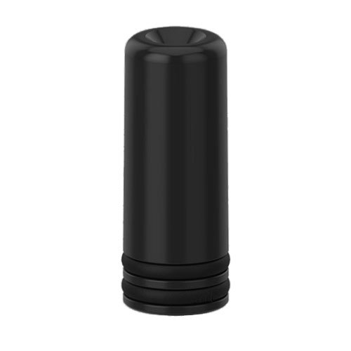 Zeep Mini Mundstück Plastik