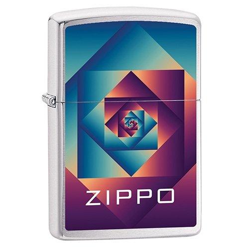 Zippo Feuerzeug Zippo Design