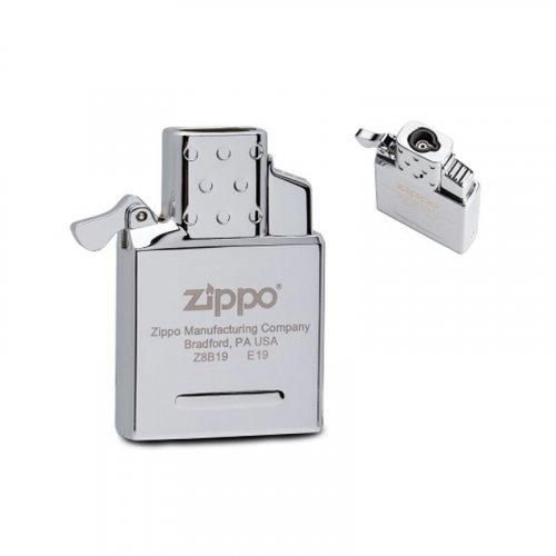 Zippo Single Jetflame Einsatz unbefüllt