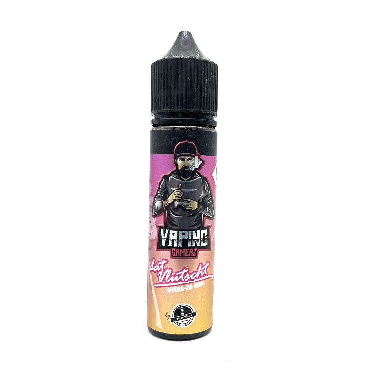 Aroma Vaping Gamerz dat vlutscht - 15ml