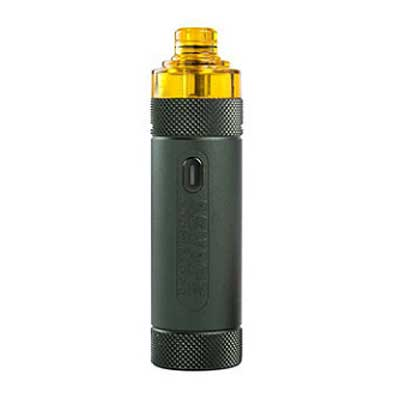 ASVAPE Hita Pod Kit E-Zigarette grün