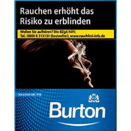 Burton Blue (White) XL (8x24)