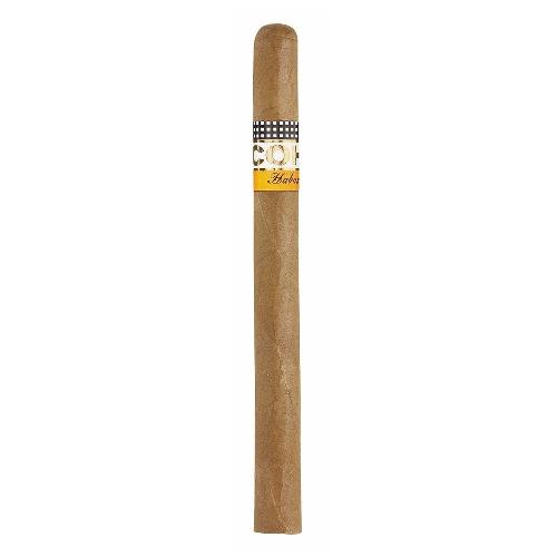 Cohiba Zigarren Linea Clasica Panetelas 1 Stück
