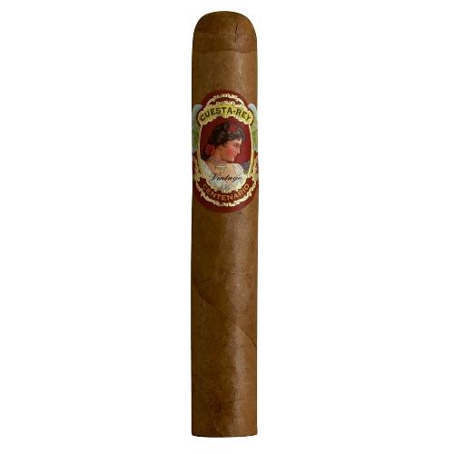 Cuesta Rey Centenario Coleccion Tuscany Zigarren