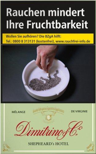 Artikelbild_Klein