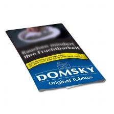 Domsky Original 40g Feinschnitt Päckchen