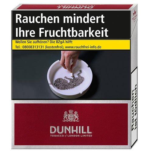 Dunhill International (10x20)