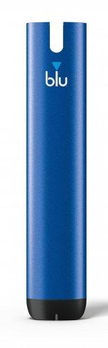 e-Zigarette MY BLU Dry Kit Blue Edition