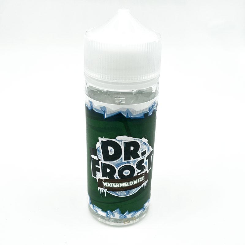 E-Liquid Dr. Frost Watermelone Ice 100ml