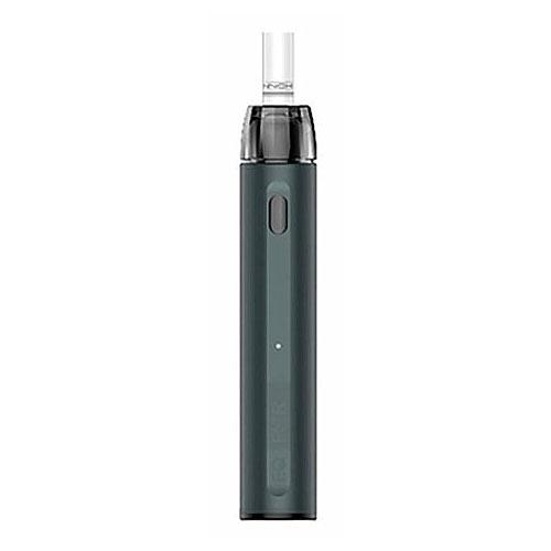 E-Zigarette Innokin EQ FLTR Kit grey