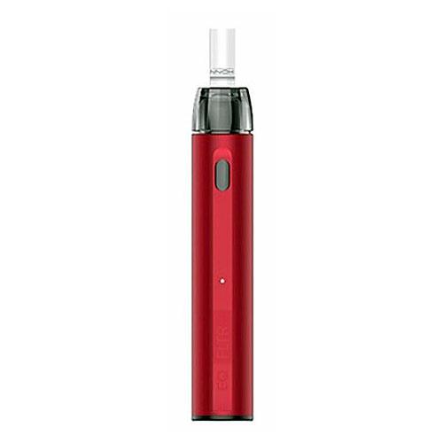 E-Zigarette Innokin EQ FLTR Kit rot