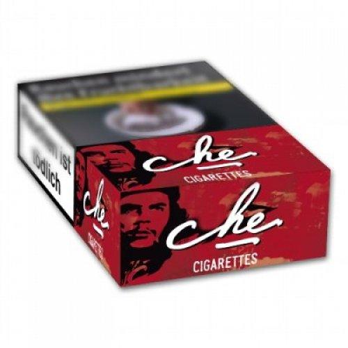 Einzelpackung CHE Zigaretten (1x20)