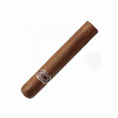 El Criollito Zigarren Dominikanische Republik 24Stk.