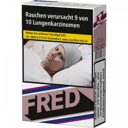 Fred Klaas Roses (10x20)