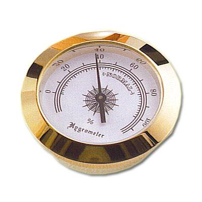 Hygrometer 5 cm