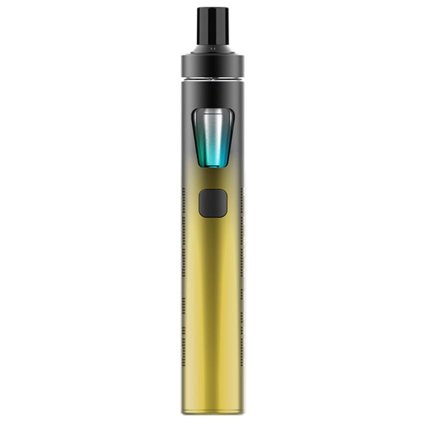 InnoCigs eGo AIO Simple Version Gelb E-Zigarette