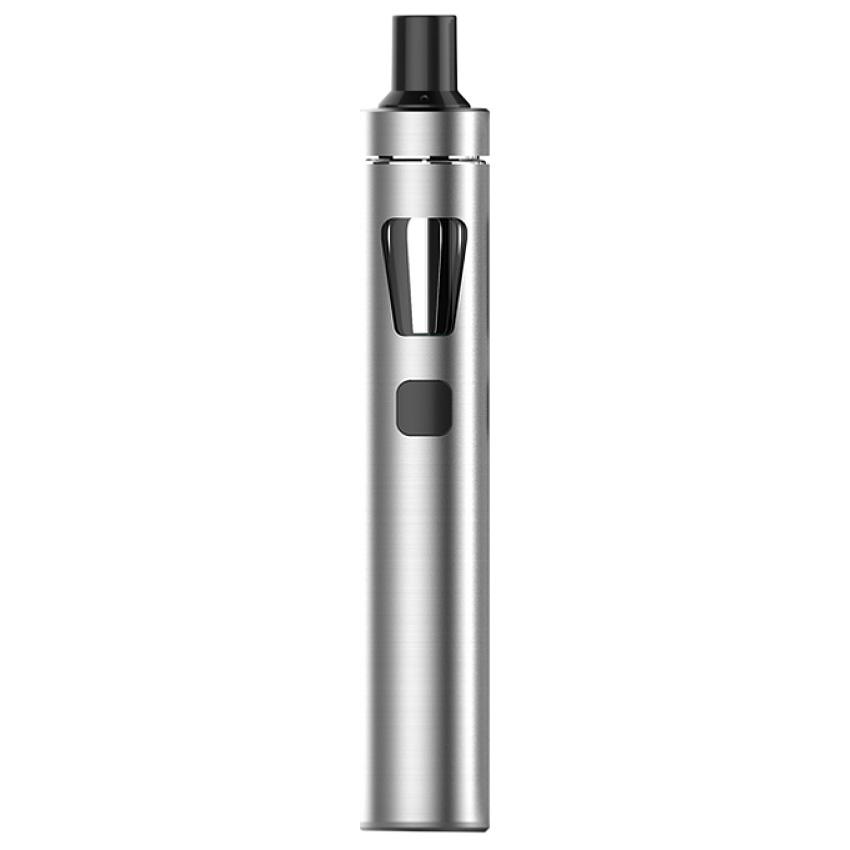 InnoCigs eGo AIO Simple Version Silber E-Zigarette