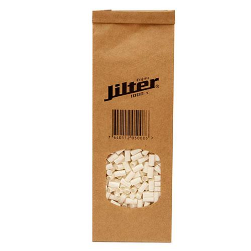 Jilter Drehfilter 1000 Stück