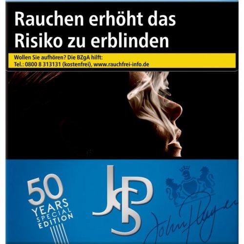 John Player Special JPS Blue Stream (6x50)