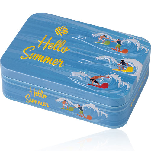 Kohlhase & Kopp Hello Summer 2021 Limited Edition