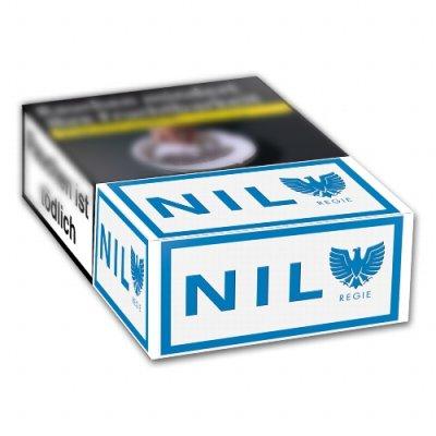 Nil Weiss (10x20)