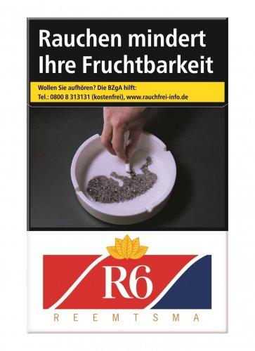 R6 (10x20)