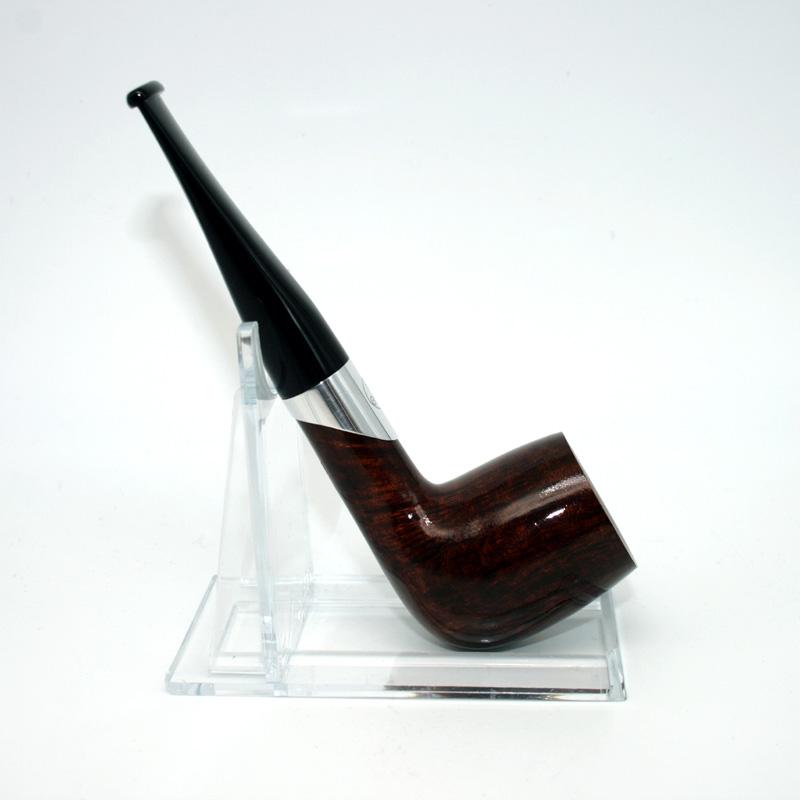 Rattray´s Emblem Brown 158
