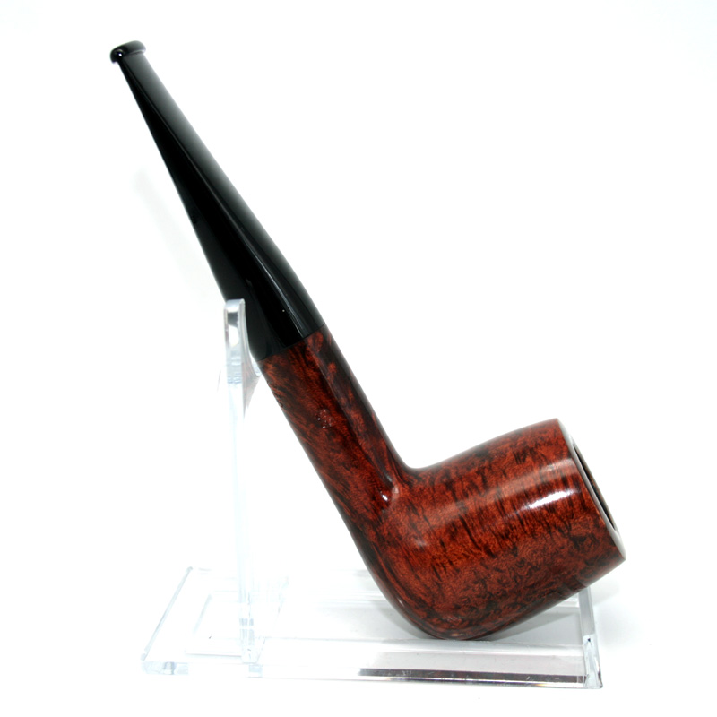 Stanwell Pfeife Royal Guard  Brown 88/9 poliert