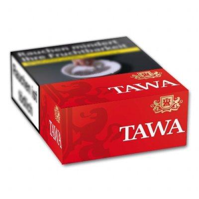 Tawa Red XL (8x24)