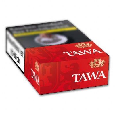 Tawa Red (10x20)