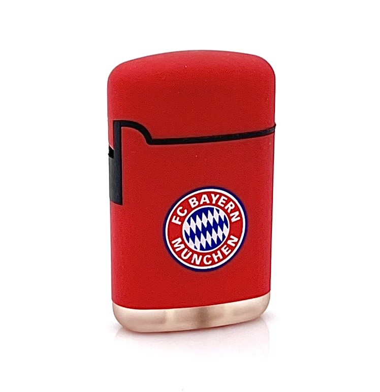 V-Fire Easy Torch FC Bayern Rot