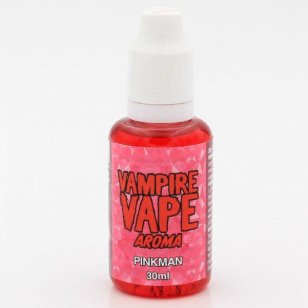 Vampire Vape Aroma Pinkman 30ml