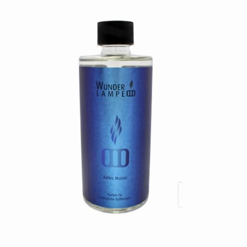Wunderlampe Duft für Lampair Kaltes Wasser