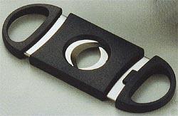 Cigarren-Cutter