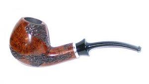 Radford's Selection No. 5