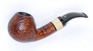 Radford's Royal Selection