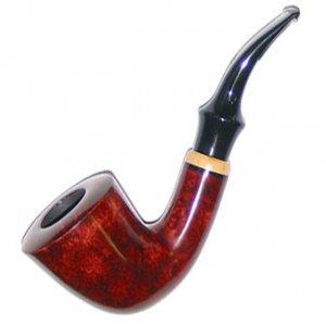 Radford's Selection No. 2