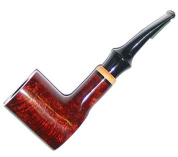 Radford's Selection No. 4