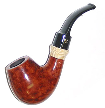 Radford's 301