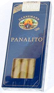 Dannemann Panalito Zigarren