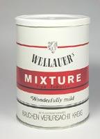 Wellauers Mixture 200g (ARTIKEL WIRD NICHT MEHR HERGESTELLT)