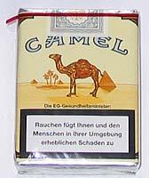 camel ohne filter zigaretten 20er zigaretten zigaretten c camel tabak. Black Bedroom Furniture Sets. Home Design Ideas