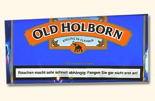 Old Holborn Original 38g