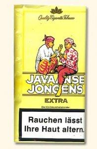 Javaanse Jongens Extra 33g