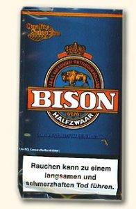 Bison Halfzware 38g