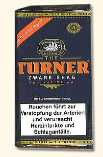 Turner Zware Shag 40g