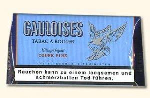 Gauloises Melange Original (Caporal) 38g